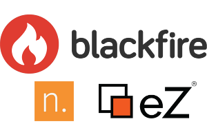 An afternoon with Blackfire and eZ Publish at Novactive SF