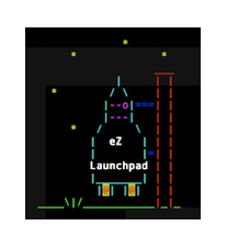 eZ Launchpad: Making it Easy to Get Started with eZ Platform